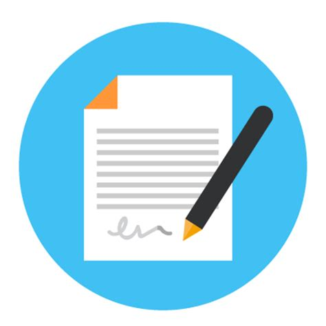 Graphic design graduate sample cover letter Career FAQs