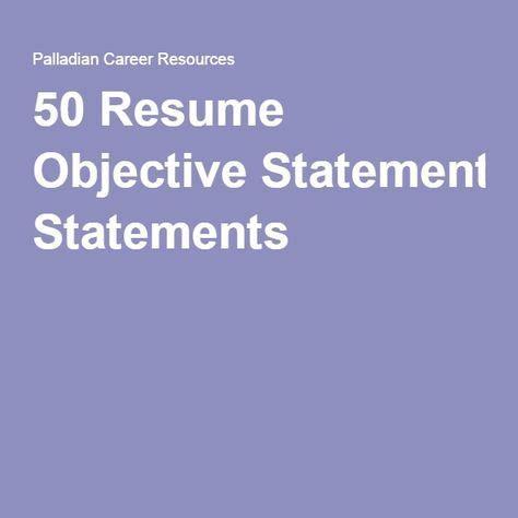 Eye Catching Substitute Teacher Resume - Best Resume