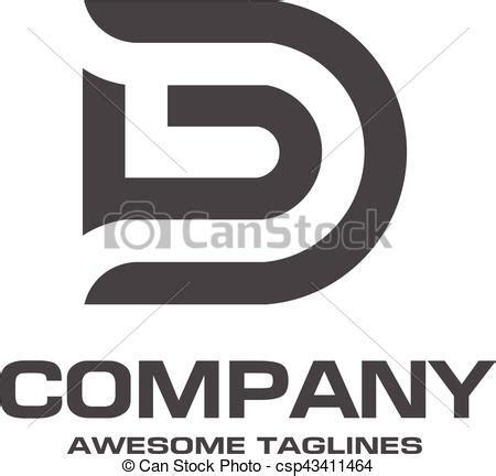 Entry level graphic designer cover letter samples